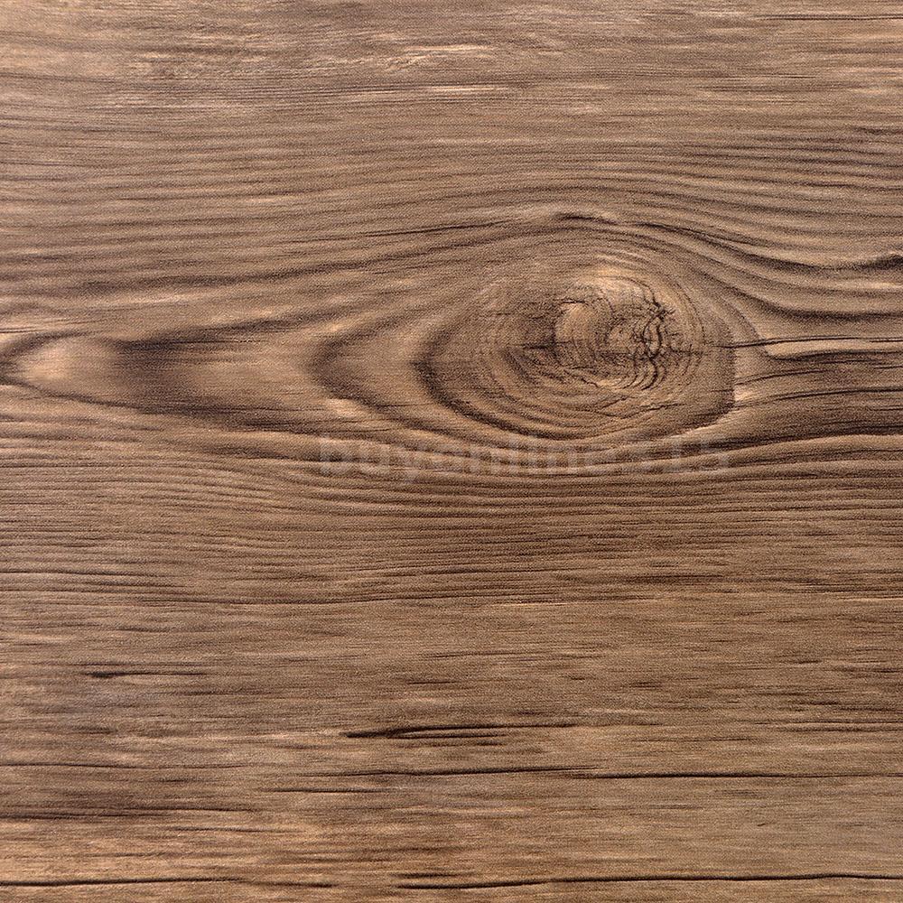 Design Beistelltisch 3er Set FUSION hochglanz Braun Tisch