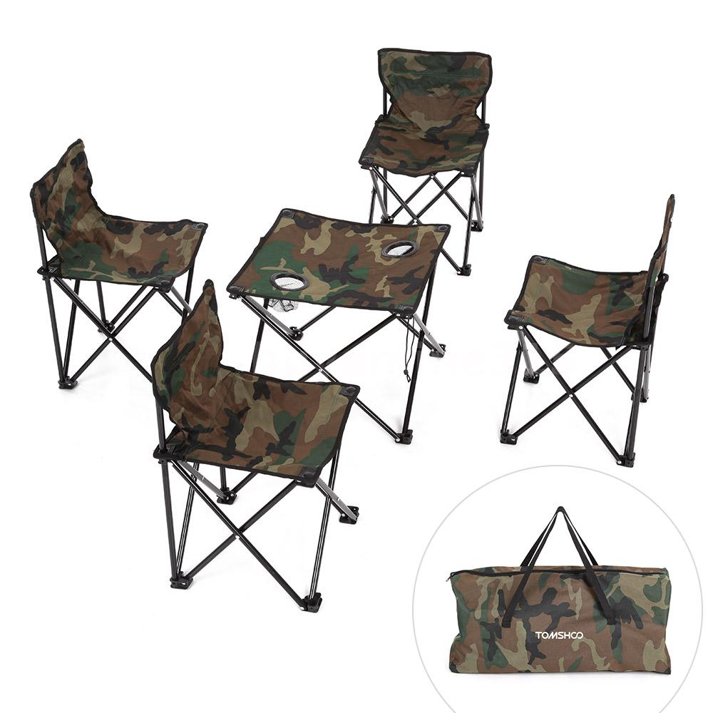 campingtisch koffertisch 60x90cm gartentisch falttisch tisch klapptisch ebay. Black Bedroom Furniture Sets. Home Design Ideas